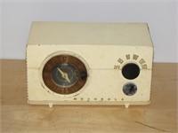 2013,02,08 Vintage Radio & Phonograph Auction