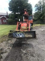 JULY 20TH 2019 PUBLIC CONSIGNMENT AUCTION