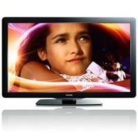 TOSHIBA SONY SAMSUNG VIZIO LED LCD TELEVISIONS