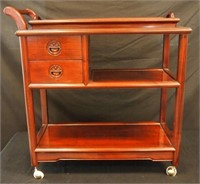 January 20th Antique & Quality Furnishings