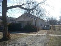 344 E 4th Ave Garnett, KS 66032