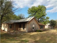 204 Eldridge Coffeyville, KS Real Estate Auction