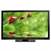 VIZIO SONY SAMSUNG LED LCD TELEVISION