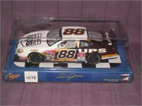 Collectible Die Cast Cars January 25-26, 2013