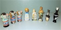 December/January Antique & Collectible Auction