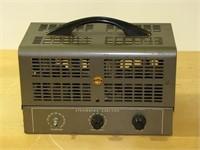 2013,01,18 Vintage Radio & Phonograph Auction