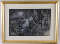 June 30/July 1 & 2, 2012 Auction