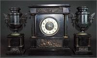 Jan. 20, 2013 Antique Auction
