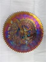 2/2/2012 Tampa Bay Carnival Glass Club Convention Auction