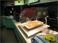 NO. 4054 - Food Court(s) Closing Former Flea Market Mall