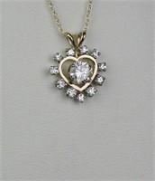 Dec 30/31, 2012 Monthly Auction