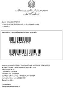Altro Otros Artículos Para La Venta 1 Anuncios - remaining eve online unit set decals roblox