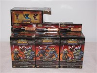 2012,12,14 Strategy / Adventure Games & Collectables Auction