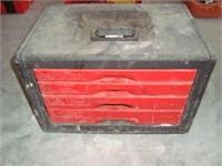 121201 Construction & Heavy Equipment