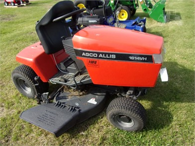 Riding Lawn Mowers For Sale In Platteville, Wisconsin - 550 Listings