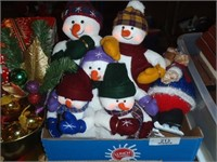 2nd Cents Holiday Auction 2, the Sequel!