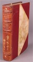 Waverly Catalog Auction (WAV # 253) 12-6-2012