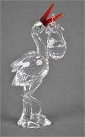 DECEMBER 6, 2012 FINE & DECORATIVE ARTS AUCTION