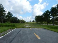 1950 E FOX CROSSING LN, INVERNESS, FL 34453