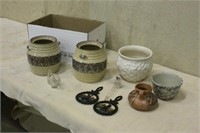 NOVEMBER 19TH ONLINE HOUSEHOLD & HOLIDAY AUCTION