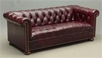 November 17, 2012 Cataloged Estate Auction
