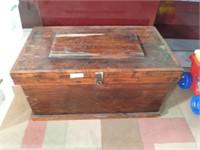Fallon general auction   11/16/12
