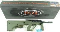 December 3rd SPECIAL MONDAY Gun, Ammo & Military Collectible