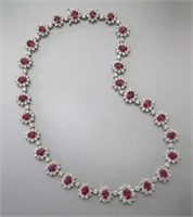 November 14, 2012 Antiques, Fine Jewelry & Asian Auction