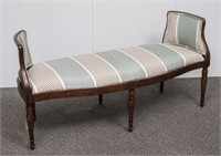 Multiple Consignor Estate Online Only Auction - White Galler