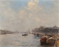 International Fine Arts Auction - Nov. 20, 2012
