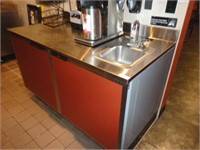 NO. 50 - 4050 FLATBREAD CAFE