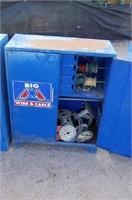 Maricopa Equipment Auction