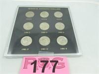 Nov. 20th Gun, Coin, Jewelry, Antique, Collectible Auction