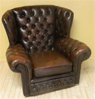Superb Quality European Antique Auction. October 13, 2012.