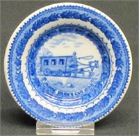 ECLECTIC COLLECTOR AUCTION - MON. OCT. 15, 2012