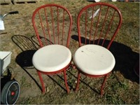 Houghton's October 15th Online Auction