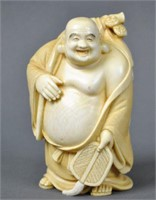 OCTOBER 18, 2012 FINE & DECORATIVE ARTS AUCTION