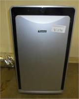 Vending Machine Liquidation Auction