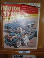 September 29th Public Auction