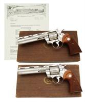 9/2012 Firearms Auction