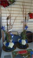 Fallon consignment & seasonal auction