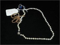 Public Administrator's Jewelry Auction