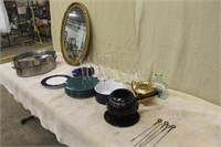 SEPT 17TH ONLINE HOUSEHOLD & COLLECTIBLES AUCTION