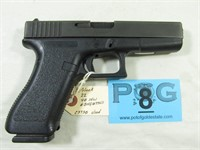Sept. 4th Gun, Coin, Jewelry, Antique, Collectible Auction
