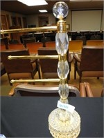 Carson Auction-general consign-08/22/12