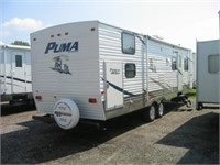 Repossessed Vehicle Auction - Thursday Aug 30