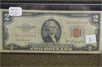 August 12th 2012 Antique & Collector Auction
