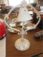 Fallon auction - 08/17/12