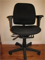 2012,08,03 Office Furnishings & Equipment Auction