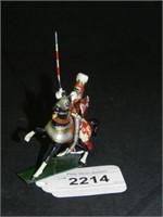 Toy Soldiers Britains, Mignot, Courtenays etc.